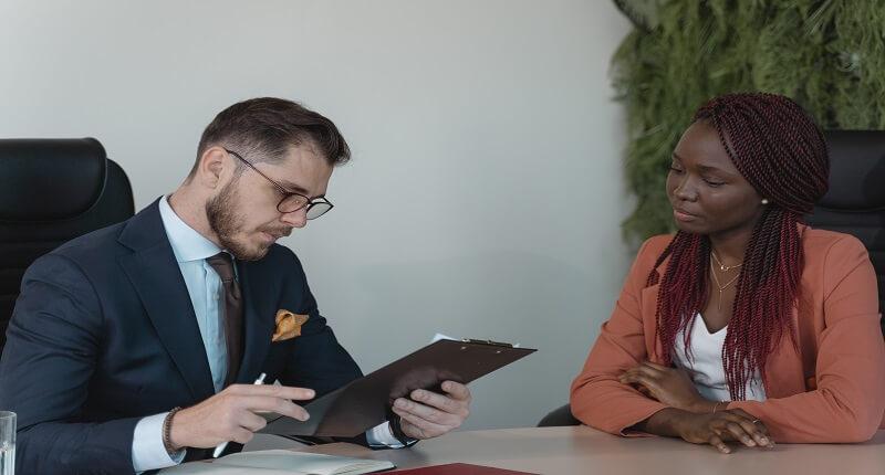 Απολύθηκες; μάθε πού γίνονται νέες προσλήψεις | jobstoday.gr