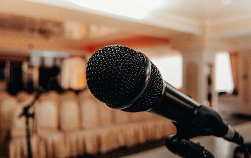 Διδασκαλία φωνητικής: γιατί να το κάνεις επάγγελμα   jobstoday.gr