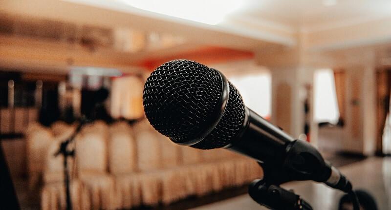 Διδασκαλία φωνητικής: γιατί να το κάνεις επάγγελμα | jobstoday.gr