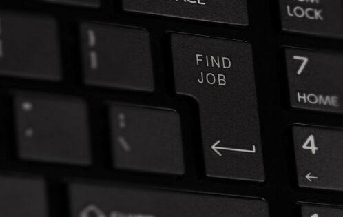 Νέες θέσεις εργασίας: οι ειδικότητες που ζητούνται   jobstoday.gr