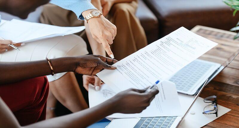 ΟΑΕΔ: θέσεις εργασίας ανέργων ειδικής κατηγορίας | jobstoday.gr