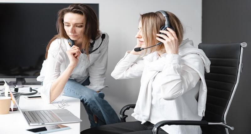 Υποαπασχόληση: έχεις την δουλειά που σου αξίζει; | jobstoday.gr