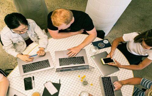 ΕΡΓΑΝΗ: Αύξηση θέσεων εργασίας τον Σεπτέμβριο | jobstoday.gr