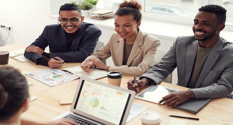 Εργασιακή ευημερία: tips προώθησης & βελτίωσης | jobstoday.gr