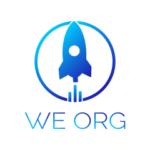 We Org