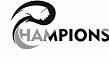 Champions Marketing