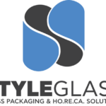 STYLE GLASS