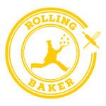 Rolling Baker