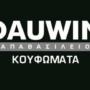 DAUWIN