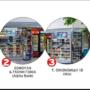 ΚΑΘΕ ΜΕΡΑ stop and shop