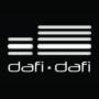 dafi - dafi