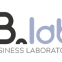 B.lab - Business Lab