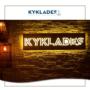 Beach Bar Kyklades