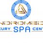 Andromeda Luxury Spa Center