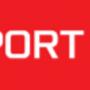 Sport Depot Hellas
