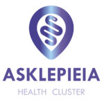 Asklepieia Health Cluster AE