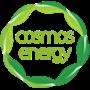 Cosmos Energy
